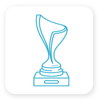 Awards-and-recognitions