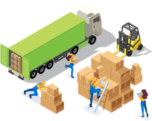 inventory-and-logistics-vv-1