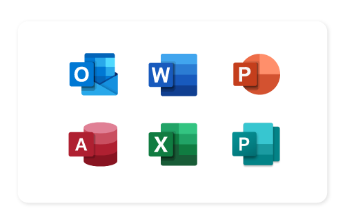 office365-icons-v1